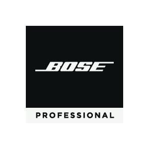 bose-professional