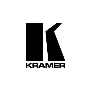 KRAMER-LOOPS