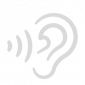 loops-integration-son-image-comfort-auditif