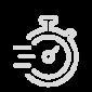 loops-integration-son-image-reactivite