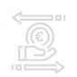 loops-integration-son-image-roi