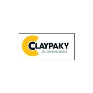 Claypaky-OSRAM-LOOPS