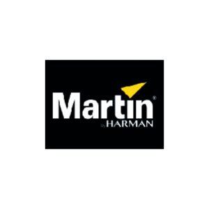 Martin-Harman-Loops