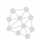 interconnexion-systèmes-loops